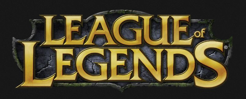 league of legends bericht