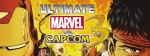 Capcom Gives Ultimate Marvel vs. Capcom 3 Unique PS Vita ..