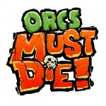 Lost Adventures DLC Pack Now Available for Orcs Must Die!