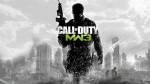 Review – Call of Duty: Modern Warfare 3