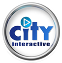 City Interactive Reveals First Details of New Multi-Platform WWII First-Person ..