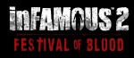 Review – inFamous: Festival of Blood