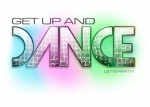 Groove into the New Year for Less with Get Up ..