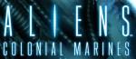 Sega Reveals Box Art for Aliens: Colonial Marines