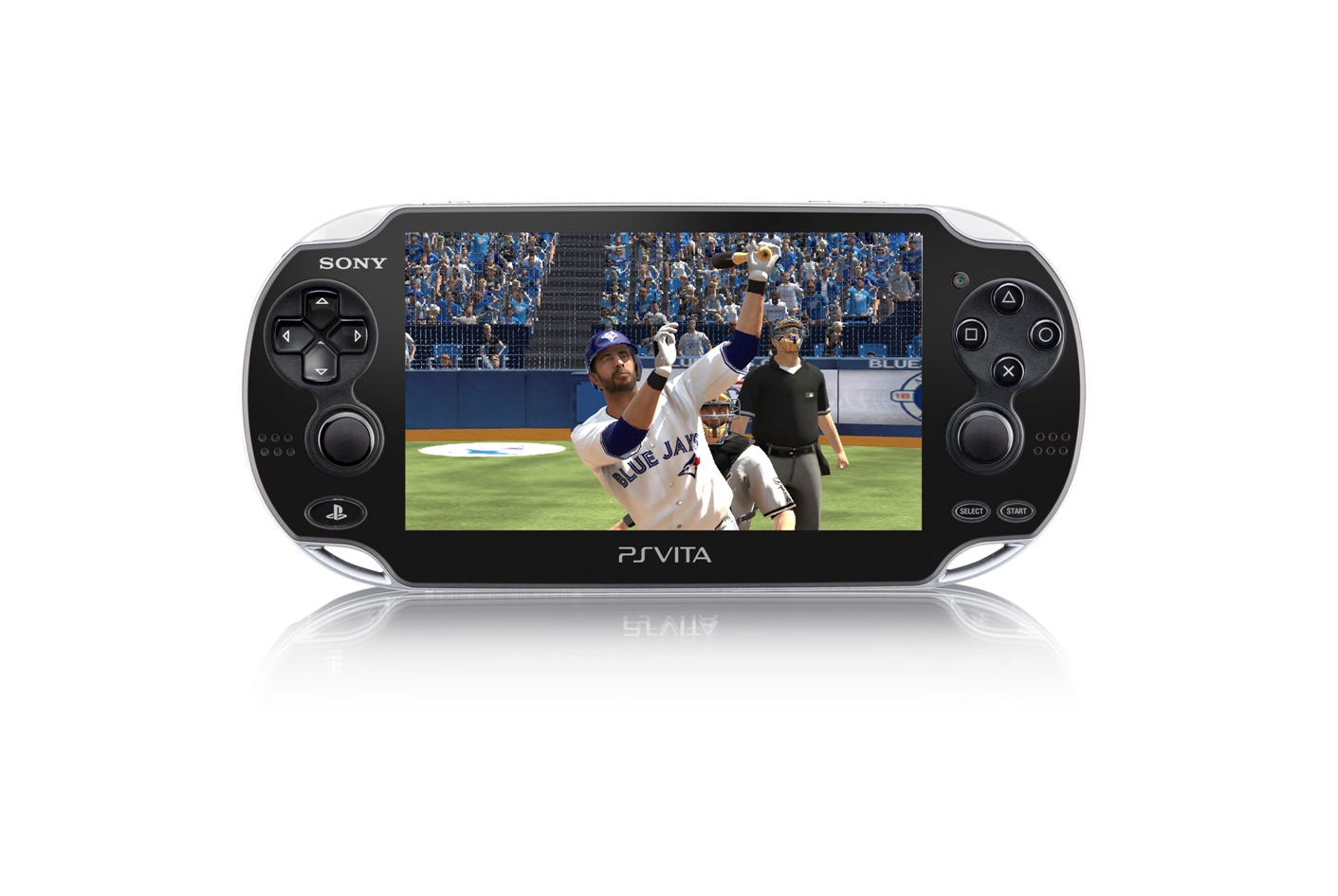 Sony Ps Vita Games Screenshots : Sony releases new ps vita screenshots and a fact sheet for
