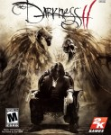 Review – The Darkness II