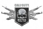 Activision Launches Huge Call of Duty: Modern Warfare 3 DLC ..