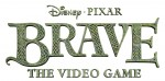 Challenge Destiny and Change Fate with Disney Pixar Brave: The ..