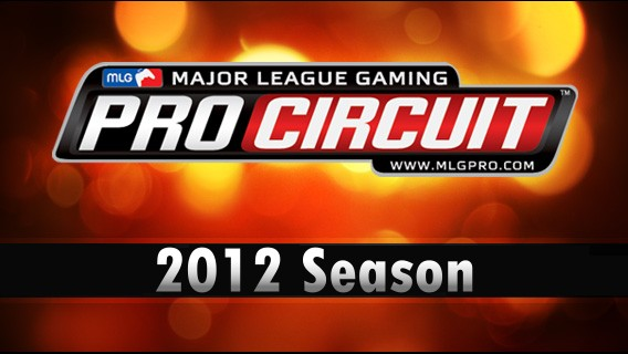 League gaming pro circuit winter championship in columbus this weekend