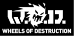 Wheels of Destruction Available March 27 Exclusively for PlayStation®Network