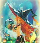 Witch100-1