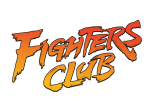 fighters_club_logo_01