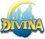 DIVINA TO LAUNCH ITS CHALLENGE 72 BETA EVENT ON APRIL ..