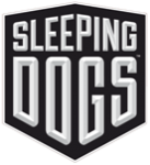 Sleeping Dogs Release Date and Pre-order Bonuses Announced