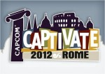 CAPCOM® REVEALS NEW DETAILS ON UPCOMING TITLES AT ANNUAL CAPTIVATE ..