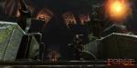 ENVIR Temple