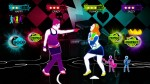 Girlfriend_kinect_01