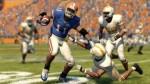 NCAA Football 13SEC6