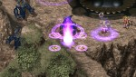 growlanser4psp_screens_12