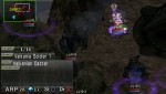 growlanser4psp_screens_14