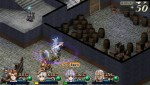 growlanser4psp_screens_22