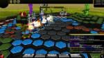 DragonAttacks
