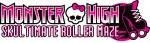 MH SKRM Logo