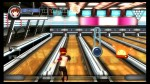 CrazyStrikeBowling_Screenshot7