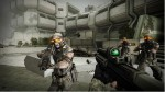 KillzoneHD9-13
