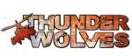 ThunderWolves_logo