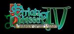 eo4_logo