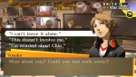 p4g_screens_makingdecisions_01