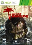 deadisland-riptide-all-all-packshot-xbox360-esrb