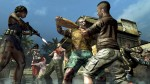 deadisland-riptide-all-all-screenshot-007