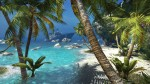 deadisland-riptide-all-all-screenshot-008