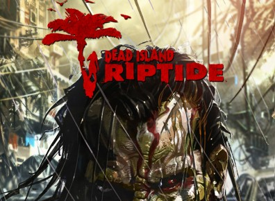 deadisland-riptide-header-logo