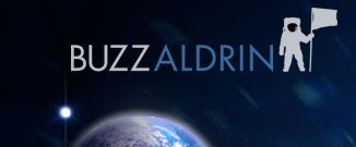 BuzzAldrin_Logo