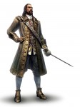 AC3_DLC_Renders_MP_02_TheGovernor