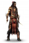 AC3_DLC_Renders_MP_03_TheCoyoteMan