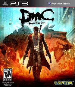DMC_PS3_FOB
