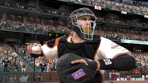 MLB13Posey