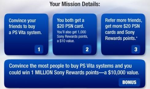 MissionDetails