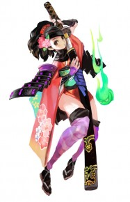 Momohime-Muramasa-Rebirth