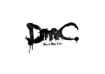 dmc_title_logo_copy