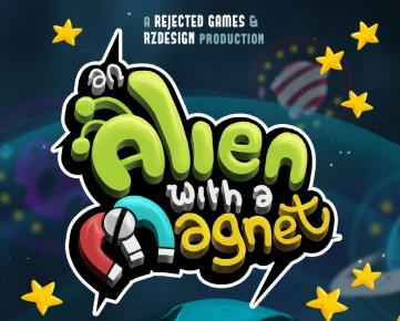 AlienwithaMagnetLogo
