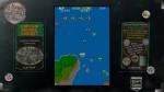 Capcom_Arcade_Cabinet_1942_01