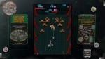 Capcom_Arcade_Cabinet_Avengers_02