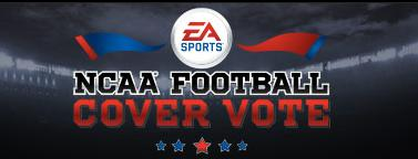 NCAACoverVoteLogo