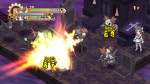 Paradox_Battle_screens_JP(6)