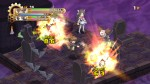 Paradox_Battle_screens_JP(7)